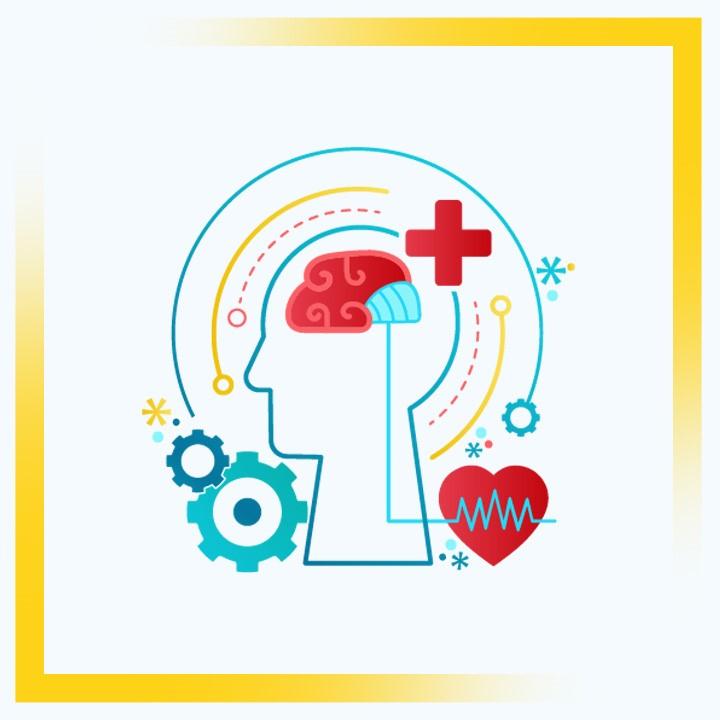 Psikolojik Sağlık ve Güvenlik Eğitimleri