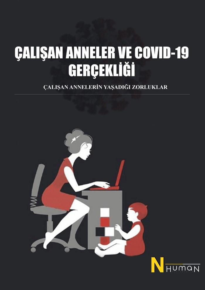 Çalışan Anneler ve Covid-19